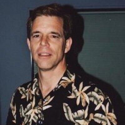 Dennis Gearon   Social Profile