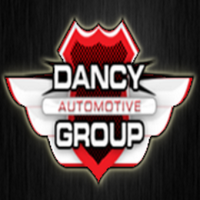 Dancy Auto Group | Social Profile