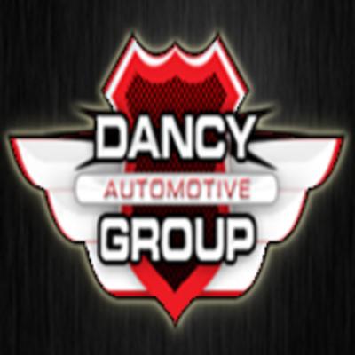 Dancy Auto Group | Social Profile