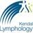 Kendal Lymphology