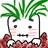 @Dokonjou_Daikon