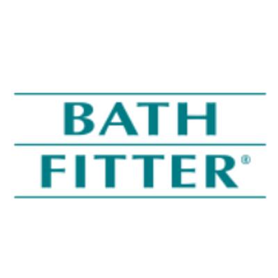 Bath Fitter Mokena