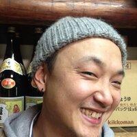 mushi | Social Profile