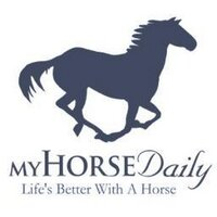 MyHorse Daily | Social Profile