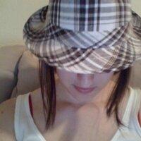 Brie | Social Profile