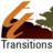 @transitionsTP