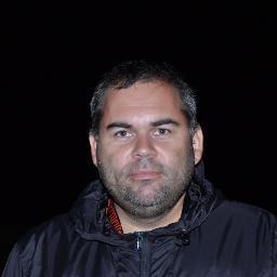 Pavel Kropáček
