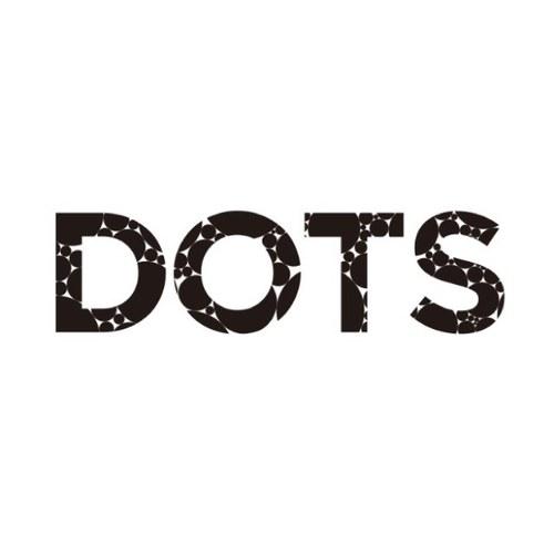 ドッツ Social Profile