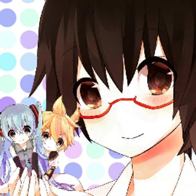 【ゼミ駒場木5】鮎川ぱて@しゅわしゅわP | Social Profile