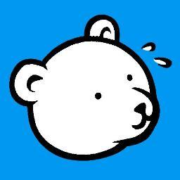 東京コピーライターズクラブ(TCC) Social Profile