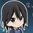@yukiayase_vol