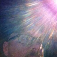 Chad Wassing | Social Profile
