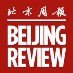 Beijing Review Social Profile