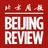 BeijingReview