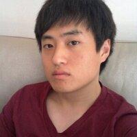 김현호 | Social Profile