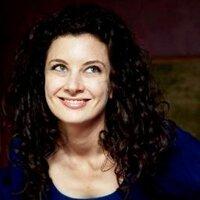 Samara Zittin | Social Profile