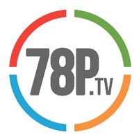 78ptv | Social Profile