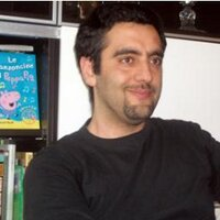Andrea Nelson Mauro | Social Profile