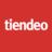 Tiendeo_UK
