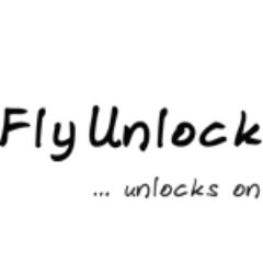 FlyUnlock