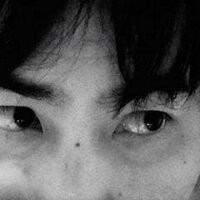 komori, masaaki | Social Profile