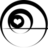The profile image of EmotionRise