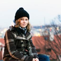 Daniela Subrtova
