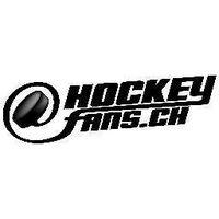 hockeyfans_ch