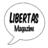 Libertas Magazine