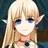 mabi_Portia