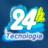 @24h_Tecnologia