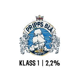 Pripps Blå  Twitter Hesabı Profil Fotoğrafı