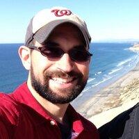 Andrew Satter | Social Profile