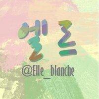 @Elle_blanche