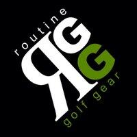 RGGgolf | Social Profile