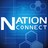 nationconnect