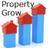 @propertygrow