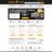 easyhostme.com Icon
