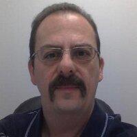 Mauricio Polack | Social Profile