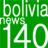 bolivianews140