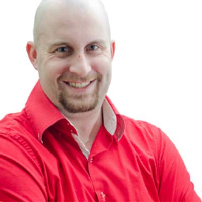 Kevin Gamble | Social Profile