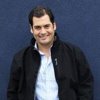 Alexi H Khajavi | Social Profile