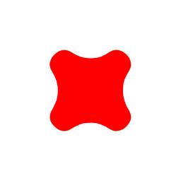 F Λ N T Λ S Y  Twitter Hesabı Profil Fotoğrafı