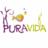 Pura_Vid profile