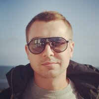 Vadim Borisovich | Social Profile