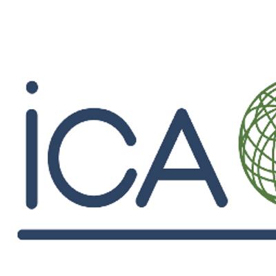 ICA Leadership | Social Profile