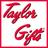 Twitter result for Crazy Clearance from TaylorGifts