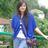 @priyamishra991