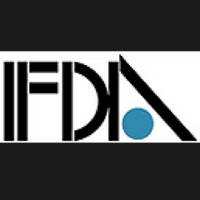 IFDA New York | Social Profile