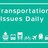 Transpo_Issues profile